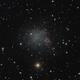 IC1613 in HaRGB,                                Frank Zoltowski