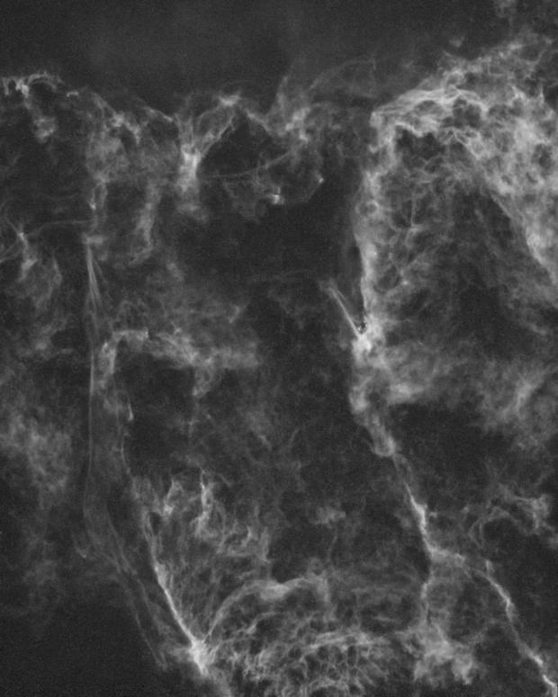 NGC6992,                                bilgebay