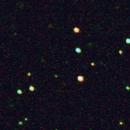 Pluto,                                Jairo Amaral