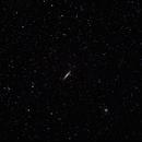 Sculptor Galaxy 24/09/19,                                chaosrand