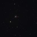M99 SN 2014L,                                Jacques