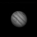 Jupiter,                                Chris Bagley