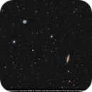 M97/ M108,                                Andreas Zirke