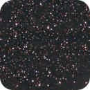 sh2-187 from 2015 - over 21 hours exposures - too weak target to be imaged from a city,                                Stefano Ciapetti