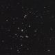 Beehive Cluster, M44,                                Matt Jenkins