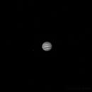 Jupiter,                                Stratos Goudelis