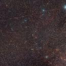 Cepheus Alpha-Beta-19-20 region Annotated,                                Kees Scherer