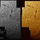 Cromosphere 2011.12.09,                                Alessandro Bianconi