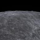 Moon horizon, 9 oct 2014, 01:12,                                Star Hunter