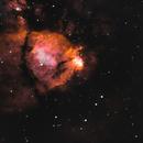 IC1795 ,                                Stéphan & Fils