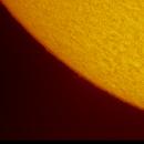 SOLEIL 80ed Quark 25/04/20,                                manu33