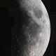 Moon - 2014 Jan 14,                                Stephen Charnock