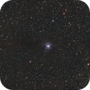 NGC7023,                                mrezzonico