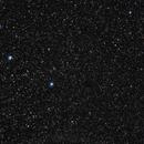 M51 2013-04-13 Wide Field,                                jdiwnab