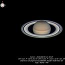 Saturn 2018/6/30,                                Baron