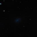 NGC 1360 Robin Egg 08-11-2020,                                Wagner