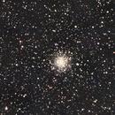 Messier 56,                                Kharan