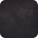 Cygnus, North America, Pelican, Deneb,                                Noël Donnard