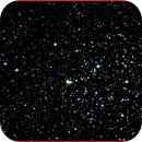 M36,                                AlBroxton