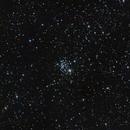 NGC 654,                                Ian Papworth