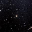 NGC891,                                geco71