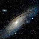 M31,                                Jan Schneidler