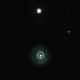 Eskimo nebula 150ED Evostar,                                Spacecadet