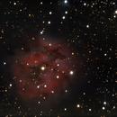 IC5146,                                Nono