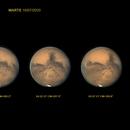 Mars at perigee (see video, click link below),                                Carlos Alberto Pa...