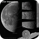 Lunar Impressions May 2020,                                astropical