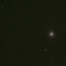 Messier 13,                                tphelan88
