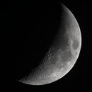 Moon-2019JUNE08,                                Joes-EAA
