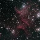 IC 1805,                                pdfermat