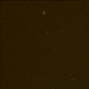 M 101,                                tronik