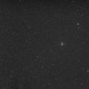 140928 M56_120S_DBE,                                Obiwan