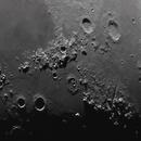 Lunar Closeup,                                ashley