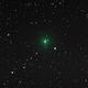 Comet Atlas - C/2019 Y,                                Bob Gillette