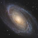 M81 - Raw Power,                                Jason Guenzel