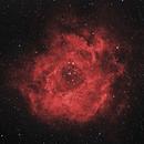 NGC2244,                                jgmess