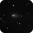 Comet C/2019 Y4 ATLAS,                                Wanni