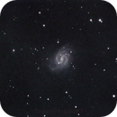 NGC 4535,                                dpbal67