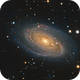 M81,                                Nathan Morgan (nm...