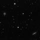 M97-M108 - 20200525 - Kelda 135mm,                                altazastro