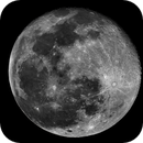 The Moon July 03 2015,                                Kevin Parker