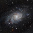 M33,                                marsandre