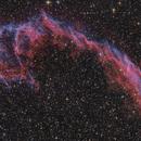 NGC6992,                                tommy_nawratil