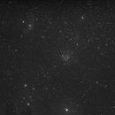 140928 M52_180_DBE,                                Obiwan