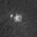 M42 2018.02.09,                                Alessandro Bianconi