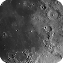 2016.02.17 Moon Straight Wall,                                Vladimir