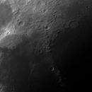 Lunar Sunrise (try 2),                                William Maxwell